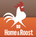 Home And Roost Promo Codes