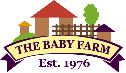 The Baby Farm Coupons