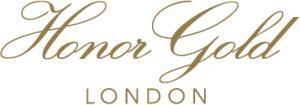 Honor Gold Voucher Codes