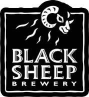 Black Sheep Brewery Voucher Codes