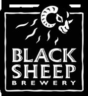 Black Sheep Brewery Voucher Codes