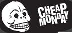 Cheap Monday Voucher Codes
