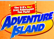 adventureisland.co.uk