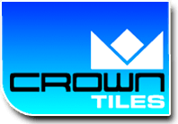 Crown Tiles Voucher Codes