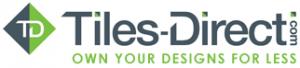 Tiles Direct Voucher Codes