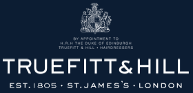 Truefitt & Hill Voucher Codes