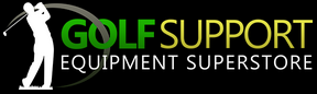 Golf Support Voucher Codes
