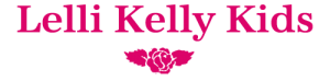 Lelli Kelly Kids Voucher Codes
