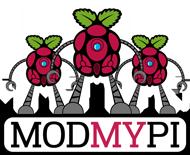 ModMyPi Voucher Codes