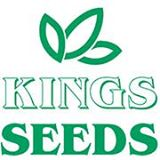 Kings Seeds Voucher Codes