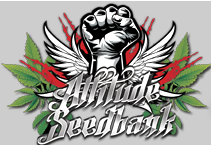 Attitude Seedbank Voucher Codes