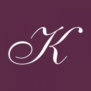 Konditor & Cook Voucher Codes