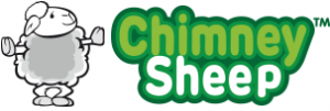 Chimney Sheep Voucher Codes