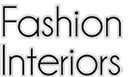 Fashion Interiors Voucher Codes