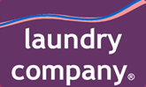 Laundry Company Coupons