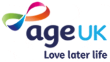 Age UK Incontinence Voucher Codes