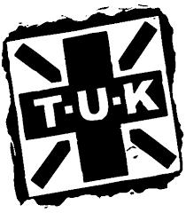 Tuk Shoes Voucher Codes