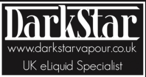 darkstarvapour.co.uk