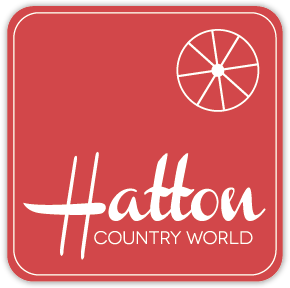 Hatton Country World Coupons