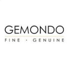 Gemondo Jewellery Voucher Codes