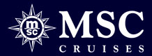 MSC Cruises UK Voucher Codes
