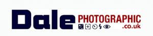 Dale Photographic Voucher Codes