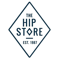The Hip Store Coupons