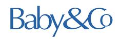 Baby & Co Voucher Codes