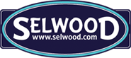 Selwood Coupons