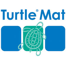 Turtle Mats Voucher Codes