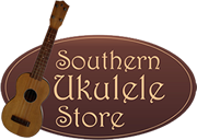 southernukulelestore.co.uk