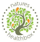 Natures Healthbox Coupons