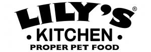 Lily's Kitchen Coupons