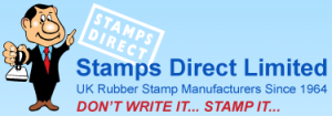 Stamps Direct Voucher Codes