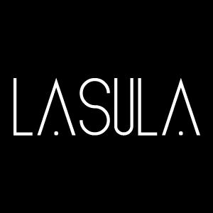 Lasula Voucher Codes