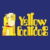 Yellow Bulldog Voucher Codes