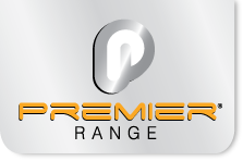 Premier Range Coupons