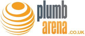 Plumb Arena Voucher Codes