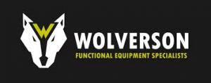 Wolverson Fitness Voucher Codes