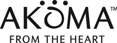 Akoma Skincare Coupons