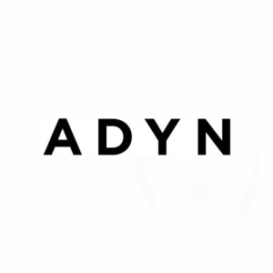 ADYN Voucher Codes