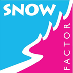 Snow Factor Voucher Codes