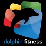 Dolphin Fitness Coupons
