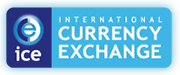 International Currency Exchange Voucher Codes