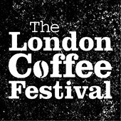 London Coffee Festival Coupons