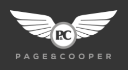 pageandcooper.com