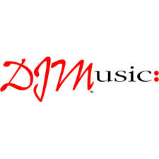 DJM Music Voucher Codes