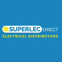 Superlec Direct Voucher Codes
