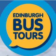 Edinburgh Bus Tours Voucher Codes