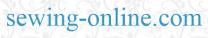 Sewing Online Voucher Codes